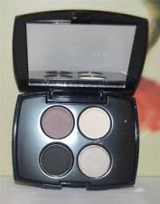 LANCOME Daylight/Snap/Icy/Statuesque Color Design Eye Shadow Quad ~ Travel Size