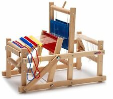 Micki Weaving Loom New Gift UK SELLER