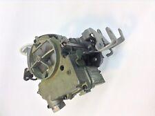 ROCHESTER 2GV CARBURETOR 7043062 1973-1974 PONTIAC V8 ENGINE AUTO TRANS