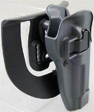 Beretta Hunting Gun Holsters for sale   eBay