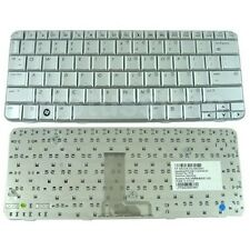 HP Pavilion tx2000 tx2100 tx2500 Keyboard Silver AETT9R00010