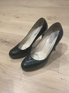 Lk Bennet Shoes UK 8
