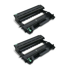 2PK DR720 Drum Unit For Brother MFC-8520DN 8710DW 8510DN 8515DN HL-5450DN 5470DW