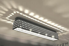 Modern Contemporary Decorative Handmade Designer Ceiling Light  Lamp Geometric