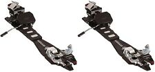 NEW Dynafit Radical TLT FT Z12 Touring Backcountry AT Ski Bindings 2016 Msrp$525
