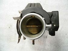 Válvula Mariposa Inyector IZQUIERDA BING 45/113 BMW R 1100 259
