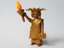 Playmobil Enveloppes Surprise Series 12 Réf 9242 Statue de la liberté,Collection