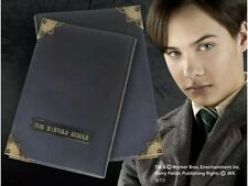 Harry Potter:Tom Riddle Replica Leather Diary Noble Collection NN7263