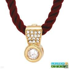 LAUREN G. ADAMS Wonderful Necklace