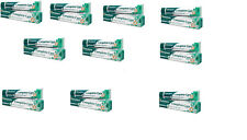 10 X Himalaya Herbals Complete Care Toothpaste Gums Expert 100 gram Each