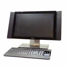 Dell XPS MTG 20