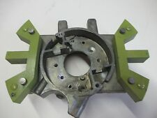 Mercury Marine - Outboard Motor Stator - Part #336-4477A1