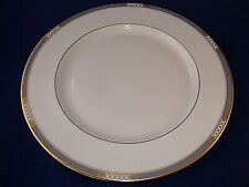 Lenox Presidential Collection McKinley Dinner Plate USA Retired Pattern C