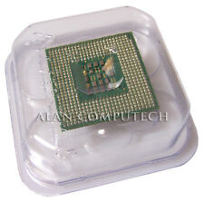 Intel Handy P4 1.5Ghz 400FSB Fc-Pga CPU Neu 1J816 SL5YT mPGA478B