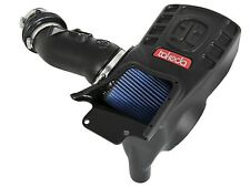 AFE Filters TM-1025B-R Takeda Momentum GT Pro 5R Air Intake System Fits Civic