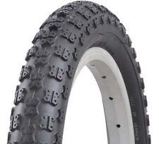 """Kenda Bike Bicycle Cycle Tyre Tyres 16"""" x 2.125 Black 16 inch"""