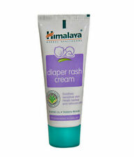 Himalaya Herbal Diaper Rash Cream 50gm