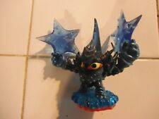SKYLANDERS TRAP TEAM  * LOB-STAR * FIGURE * USED * 5 DAY *LOOK*