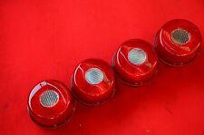 FERRARI 355 360 Oem Tail lights LH RH Tail Lamps 157513 157514 157515 157516