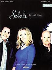 Selah - Hiding Place (Personality) by Selah
