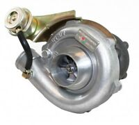 Outlaw Products Turbo Charger - Fits Nissan Skyline R32, R33, R34 RB20 & RB25