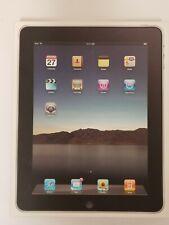 Apple iPad 32GB 3G+WiFi 1st Generation