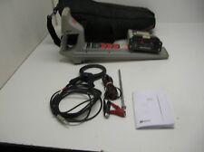 Radiodetection PXL LCTx  Gen Eye Ridgid Gator  Sonde Sewer Camera  Cable Locator
