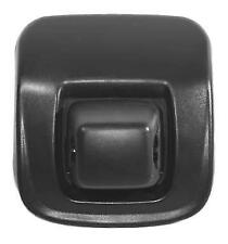 Lorry and Truck Wing Mirrors
