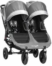 96445f3d5 Carritos y sillas de paseo de bebé para Doble | Compra online en eBay