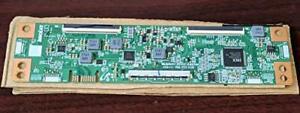 TACDJ4032 T-con Board Compatible for Vizio V655-G9 s/n LINIYBNV