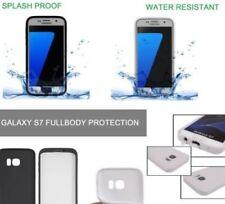 Étuis, housses et coques etuis, pochettes mats Samsung Galaxy S7 pour téléphone mobile et assistant personnel (PDA)