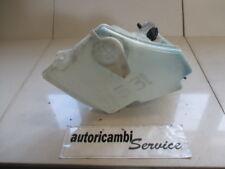 BMW 330 D E46 3.0 DIESEL AUT 5P 135KW (2000) RICAMBIO VASCHETTA SERBATOIO TERGIC