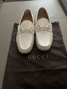 gucci loafers 8.5