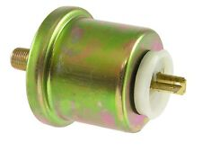 Engine Oil Pressure Switch PS143 SANKEI  JAPAN MADE