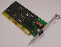 ISDN Karte - ISA Fritz!Card AVM A1 3.0 FC  SAMMLER von ~199X !! (B3)