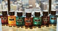 Carolina Herrera Confidential - (Extract based Eau de Parfum Decanted Fragrance)