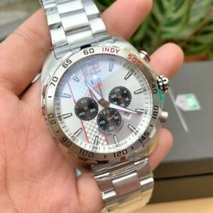 ?Authentic Tag Heuer Men