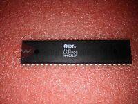 IDT IDT7134LA20PDG High Speed 4K x 8 Dual Port SRAM PDIP48 X 1PC