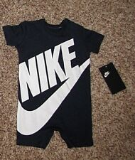d3a4c4684f Nike Winter Outfits & Sets (Newborn - 5T) for Boys for sale   eBay