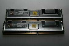 DDR2 FB-DIMM SDRAM