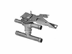 Heater Valve 2RKP15 for Cuda Barracuda Road Runner Satellite Duster Fury I II