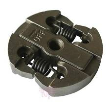 Clutch Assembly Spring Engine Part For Zenoah G2500 25cc Gasoline Chainsaw