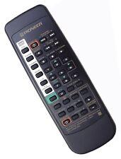 Pioneer cu-vsx133 Original-Télécommande pour vsx-d557 5.1 AV Receiver | ARTICLE NEUF