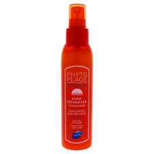 Phytoplage After-Sun Repairing Spray by Bioderma for Unisex - 4.22 oz Spray