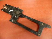 1947 1948 Dodge Truck R/H Window Regulator NORS DT-14