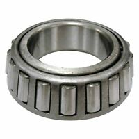 Front Wheel Bearing Cone for Case/IH Tractor 651818R91 140, 200, 230, 240