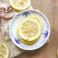 Dried Fruit Tea Lemon Slices Lemon Tea Freshly Soaked Scented Tea Healthy Food