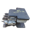1996-1999 CHEVROLET 1500 ABS Anti Lock Brake Pump Module 12765501 OEM