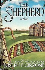 The Shepherd, Girzone, Joseph F.,0025439472, Book, Good
