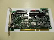 Adaptec SCSI Adattatore 29160, PCI-X, # K 33-15
